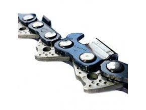 """STIHL Řetěz pilový 1,6-.325"""" RS/l40cm/67čl."""
