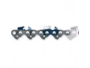 STIHL Řetěz pilový 1,6-3/8 RS3, 50cm/72 čl.