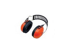 Tlumič hluku Concept 24