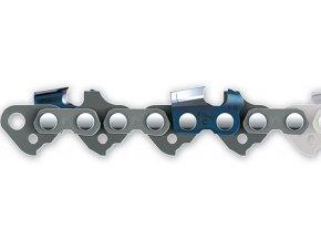 STIHL Řetěz pilový 1,6-3/8 RS3, 37cm/56 čl.