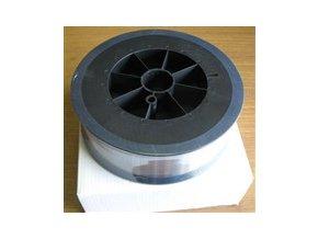 C 508=1.2 (bal 15kg) navařování opotřebených ploch=svařovací drát
