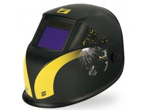 Svařovací kukla New-Tech  6-13 ADC Plus