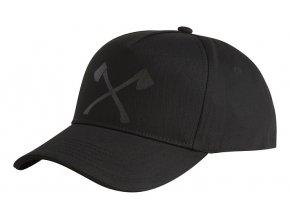 AXE Black 2