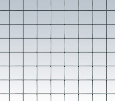 Pletivo ESAFORT Zn 100 cm- oko 12,7x12,7 mm průměr drátu 1,05 mm/ 1 balení 25 bm/