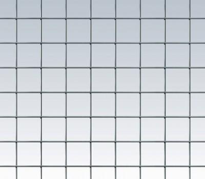 Pletivo ESAFORT Zn 100 cm- oko 25,4x25,4 mm, průměr drátu 1,75 mm / 1 balení 25 bm/