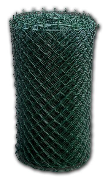 Pletivo poplastované 125 cm výška s ND