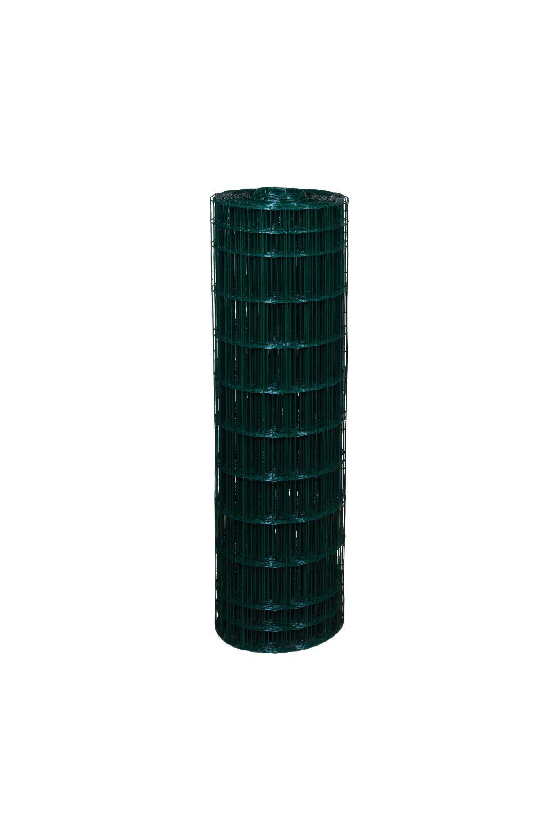 Svařované pletivo COMBIPLAX 153 cm, 2,1 mm