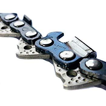 """Řetěz pilový 1,6-.325"""" RS/l40cm/67čl."""