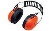 Tlumič hluku Concept24