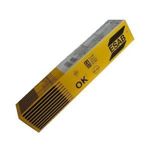 E-B 121 2x300= 1bal.278ks/3,50kg= karton 3bal.278ks/10,50kg/elektrody