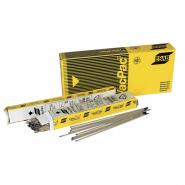 E-B 123 2,5x350= 1bal.195ks/4,20kg= karton 3bal.195ks/12,60kg/elektrody