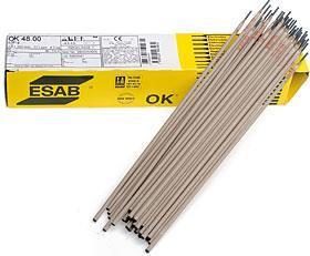 E-B 123 3,2x450= 1bal.165ks/6,50kg= karton 3bal.165ks/19,50kg/elektrody