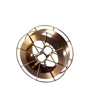 WELD G3Si1 1,2(bal15kg) svařovací drát