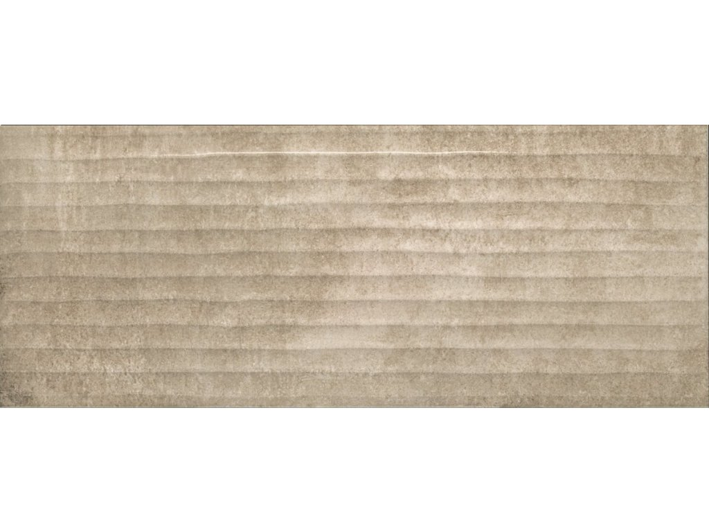 TURIN RELIEVE TAUPE