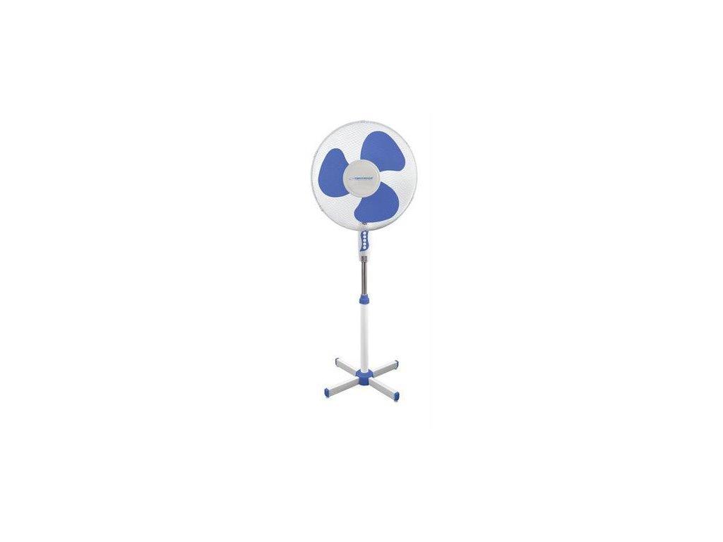 Esperanza EHF001WB HURRICANE stojanový ventilátor