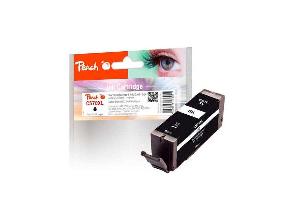 Canon PGI-570XL - kompatibilní