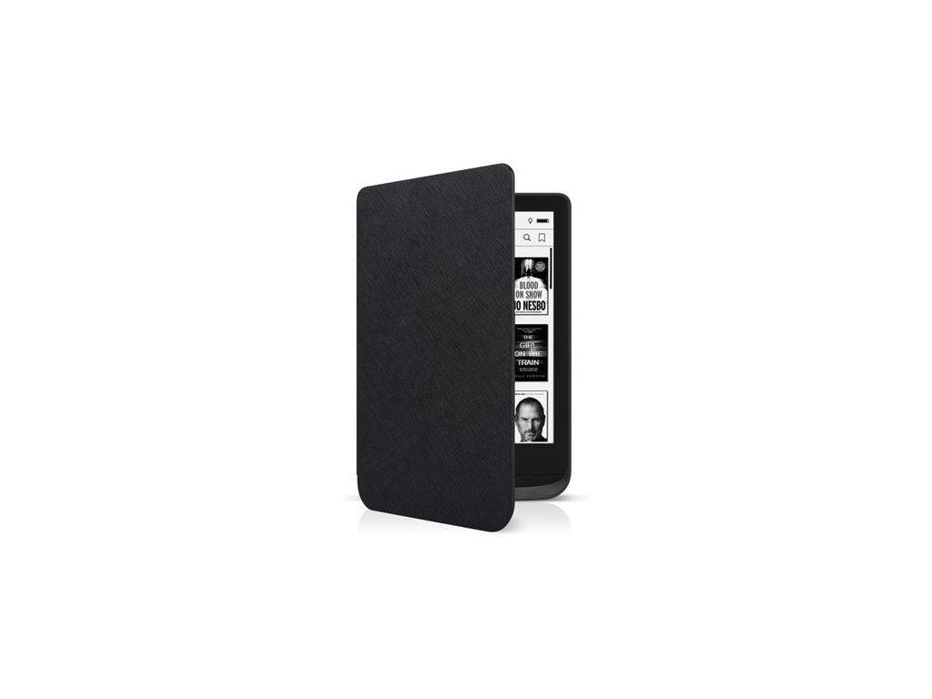 CONNECT IT pouzdro pro PocketBook 616/627, ČERNÉ