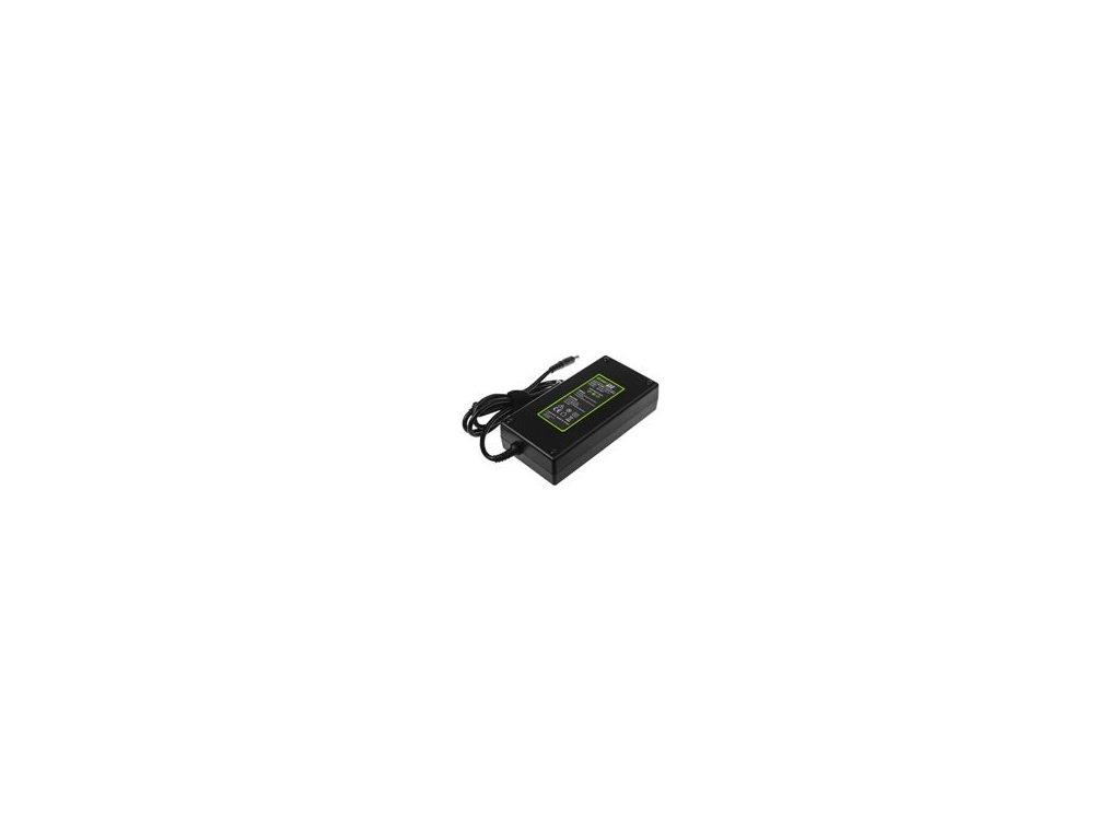 GREENCELL AD106P Nabíječka Green Cell PRO 19.5V 12.3A 240W pro Dell Precision 7510 7710 M