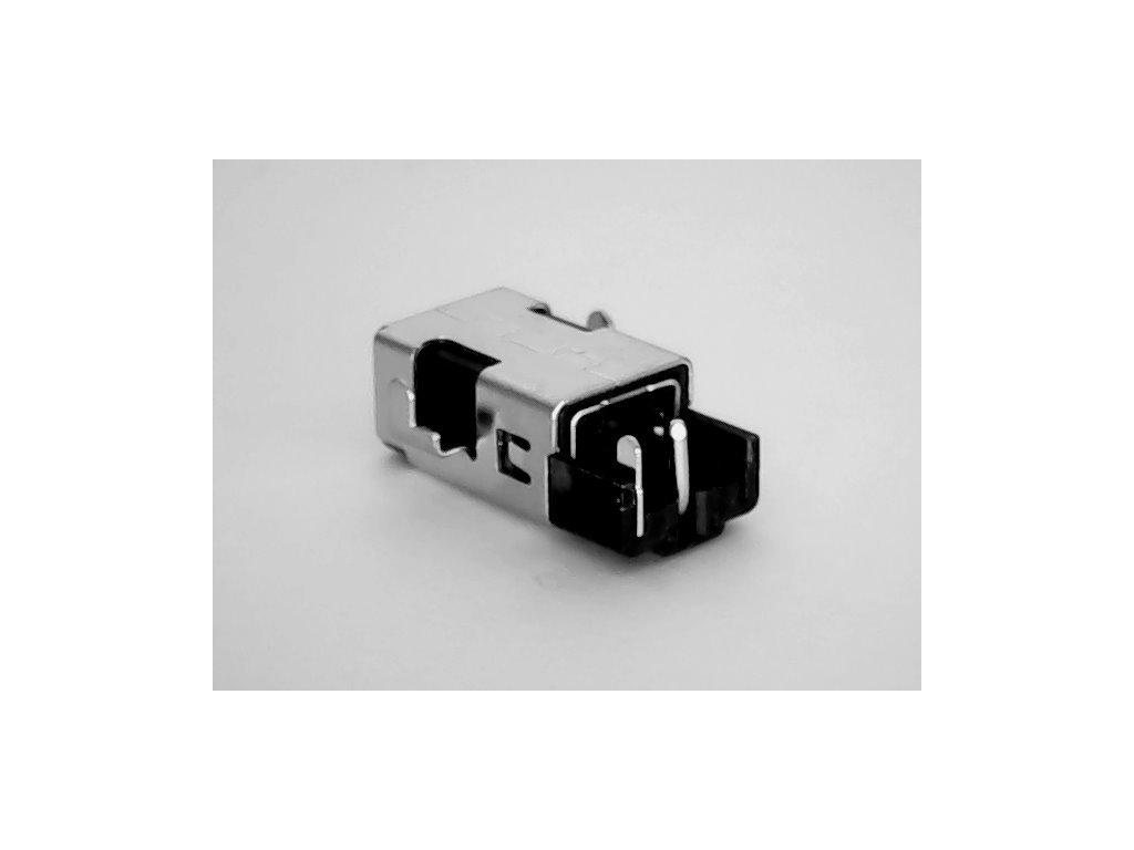 NTSUP napájecí konektor 303 pro Dell Vostro 5460 5560 5470