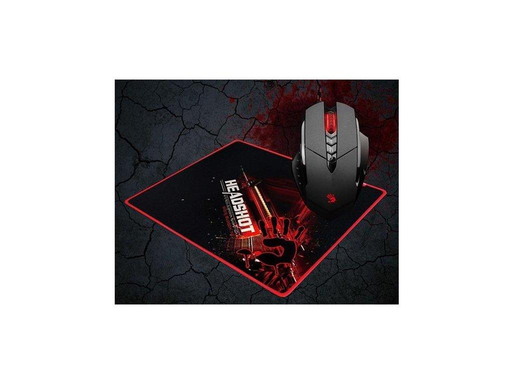 A4Tech Bloody V7M Ultra Core 2