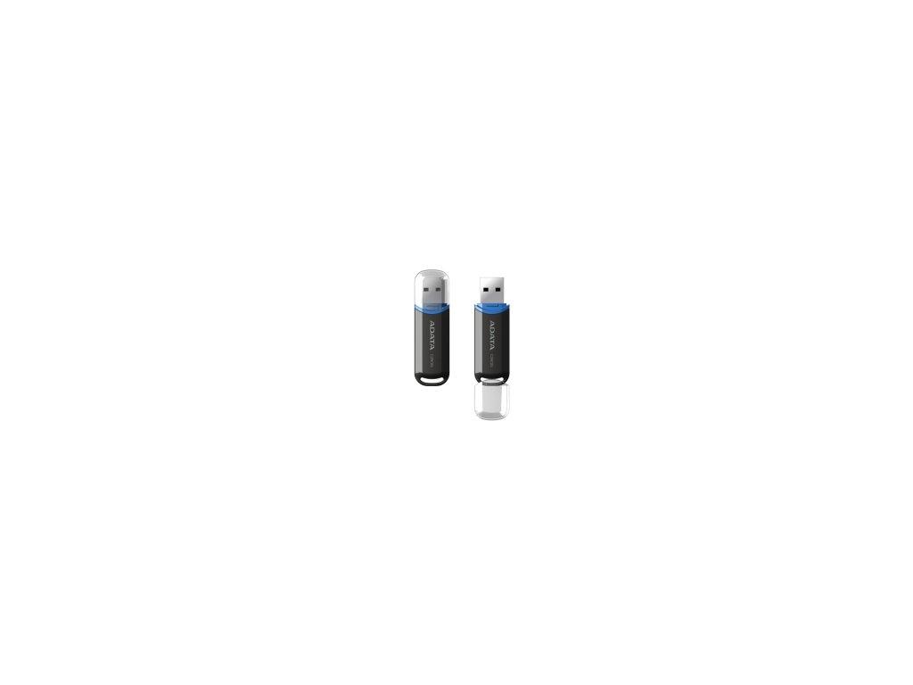 ADATA USB C906 16GB Black