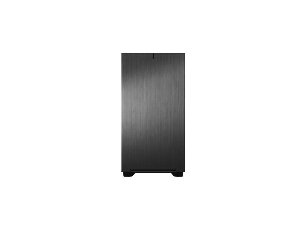 Fractal Design Define 7 Gray Solid