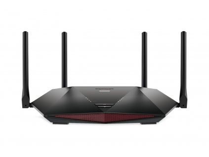 NETGEAR XR1000 GAMING ROUTER