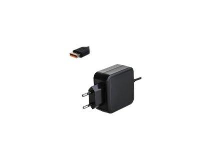 AKY AK-ND-59 Akyga Napájecí adaptér pro NTB AK-ND-59 20V/2.0A 40W Lenovo Power USB LENOVO