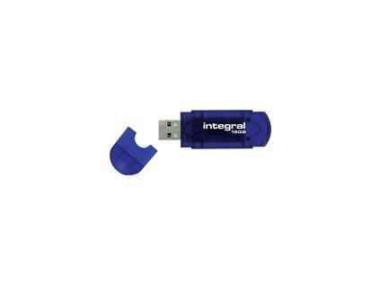 INTEGRAL 16GB USB Drive EVO