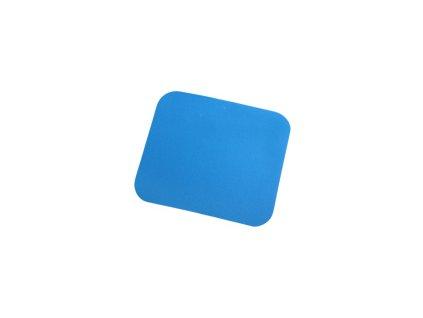 LOGILINK ID0097 LOGILINK - Podložka pod myš, modrá