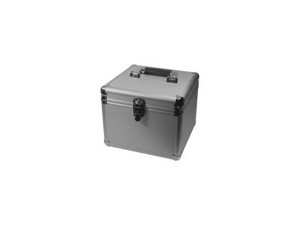 LOGILINK UA0193 LOGILINK - Ochranný kufřík pro HDD 10xHDD 3.5