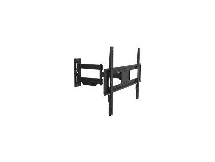 LOGILINK BP0019 LOGILINK - TV wall mount, max. 50 kg
