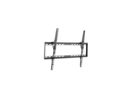 LOGILINK BP0039 LOGILINK - TV wall mount, tilt -8°/0°, 37 - 70, max. 35 kg