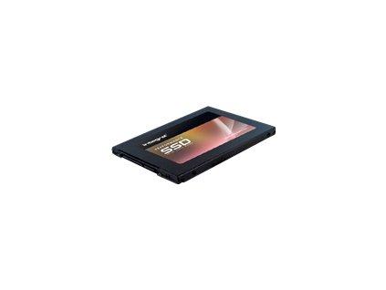 INTEGRAL P5 SERIES 500GB SSD 2.5inch SATA III 6Gbps 7mm