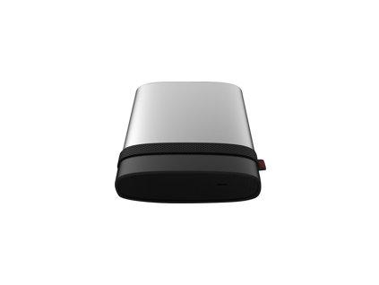 SILICONPOW SP020TBPHDA85S3S Silicon Power externí HDD Armor A85 2.5 2TB USB 3.0, IP68, černá