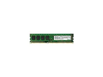 APACER DDR3 8GB 1600MHz CL11 1.5V