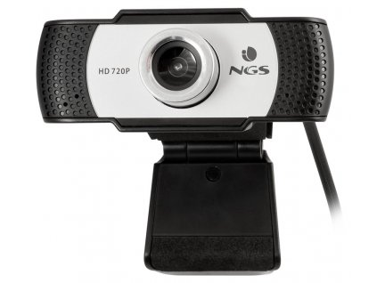 NGS WEBCAM XPRESSCAM720/ Webová kamera/ 720p