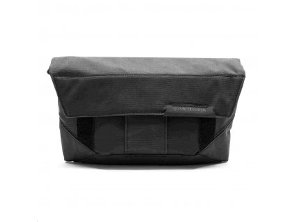 Peak Design Field Pouch - kapsa černá (Black)
