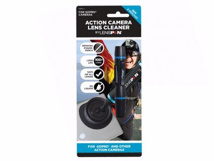 Lenspen Action Camera Lens Cleaner Action Camera Lens Cleaner