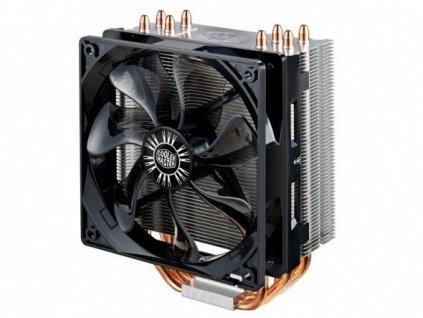 COOLER MASTER CPU chladič HYPER 212 EVO