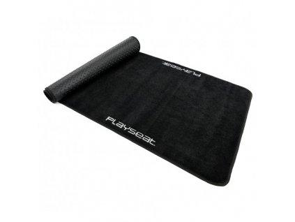 Playseat®Floor Mat XL