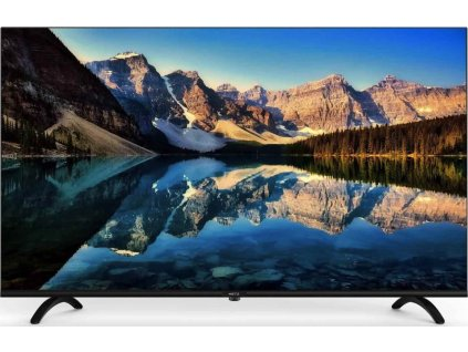"METZ 32"" 32MTB2000, LED, 80cm, HD Ready, 50Hz, Direct LED, DVB-T2/S2/C, HDMI, USB"