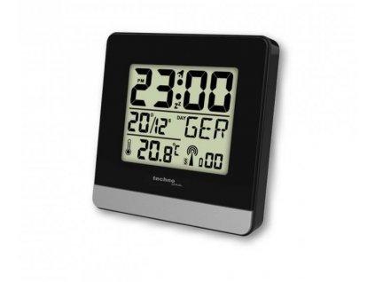 TechnoLine WT 260 - digitální budík