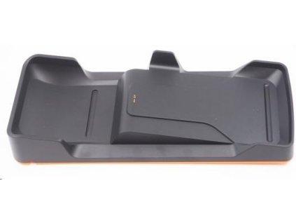 Canon CRG-732C - kompatibilní