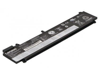 Baterie Lenovo 00HW022