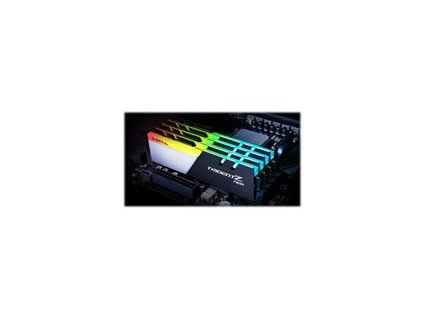G.SKILL F4-3000C16D-32GTZN G.Skill Trident Z Neo (for AMD) DDR4 32GB (2x16GB) 3000MHz CL16 1.35V XMP 2.0