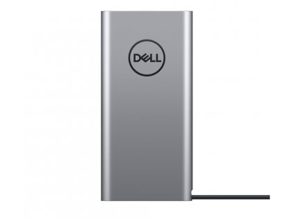 DELL PW7018LC/ Plus Power Bank pro notebooky/ USB-C/ 65Wh/ 65W
