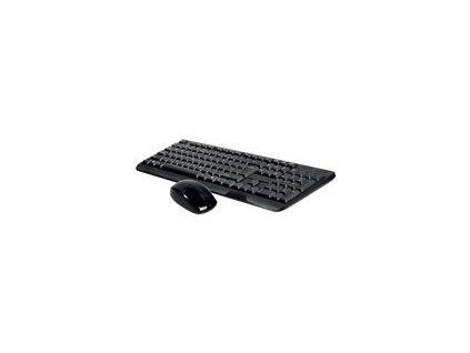 TRACER TRAKLA45903 Tracer Bezdrátová sada klávesnice a myši Keybox II RF NANO
