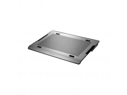 Cooler Master chladící podstavec NOTEPAL A200 16''