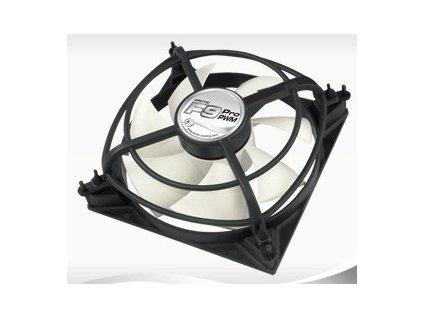 příd. ventilátor Arctic-Cooling Fan F9 Pro 92mm